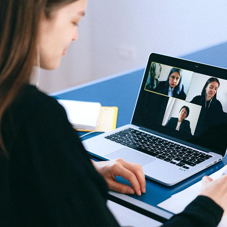 clases de conversación online